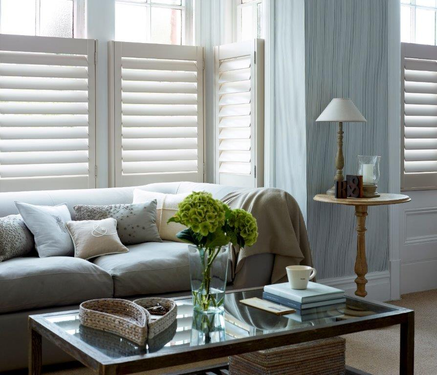 What Are The Advantages Of Window Blinds